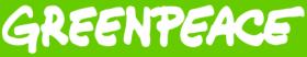 Greenpeace Brazil