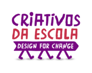 WWF Brasil