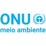 ONU Meio Ambiente